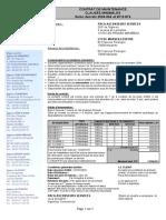 paca_ascenseurs.pdf