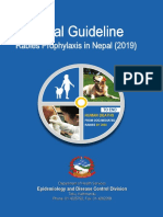 national-guidelines-for-rabies-prophylaxis-and-management-in-nepal-new (1)