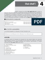 en1_ibk_eva_u7-8.pdf