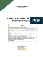 20542.pdf
