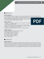 en1_ibk_eva_tsp.pdf
