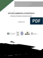 DOCUMENTO_AMBIENTAL