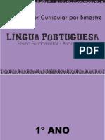 Língua Portuguesa.pdf