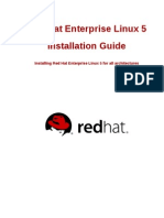 Installation_Guide