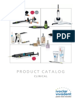 Product+Catalog+-+clinical.pdf