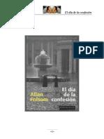 El Dia de la Confesión+-+Allan+Folsom.pdf