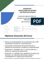 EIE 504 2do sem 2020 Introducción y Conceptos Generales.pdf
