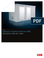 abb-css-catalogue-v5-1mzb100060-fr-external (1).pdf