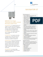 040-59037-01_Navigator_ST_datasheet-web.pdf