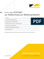 Broschüre_Arbeitsanweisungen_Aufbereitung_MP_ZAEK_Berlin