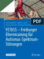 FETASS Freiburger Elterntraining für Autismus-Spektrum-Störungen by B. Brehm, J. E. Schill, M. Biscaldi, C. Fleischhaker (z-lib.org).pdf