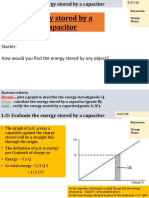 energy_of_a_capacitor-_student_copy