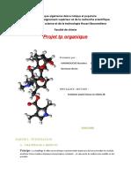 tp-orga-1 (1)