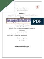 BENNECIB-SOFIANE.pdf