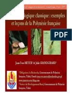 lutte_biologique_Polynesie_francaise