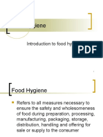 Food-hygiene- lecture  2.ppt