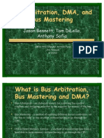 BusArbitration