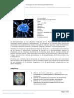 Postgrado_en_Neuropsicologia_y_Demencias