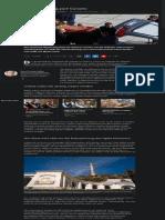 [_Aufarbeitung per Gesetz ~Spanien und die Franco-Diktatur_] (vom 2020-09-17)