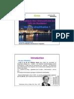 JIA_250_Pratiques_Hemocultures