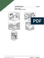 delf-pro-a1-comprehension-de-l-oral-exercice-4[1]
