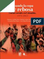20190406_Cuando_la_copa_se_rebosa-muestra.pdf