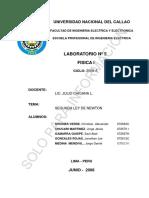 Informe Lab 5.pdf