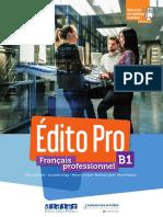 module1_edito_pro