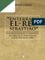 Enterrar El-Rei Sebastiãojavított.pdf