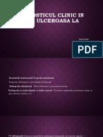 colita ulceroasa diagnstic.pptx