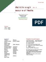 835776_ToN_Walkthrough_Part_2.pdf
