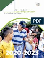 37382_1--pdm-san-jose-de-cucuta-2020--2023-v1-30042020 (1).pdf