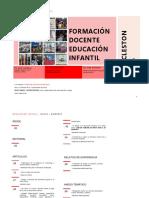 Revista_26 eccleston.pdf