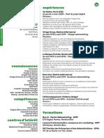 CV HUBERT PALVADEAU 2020.pdf