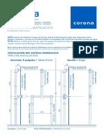 instructivo-instalacion-regadera-ducha-monocontrol-8-pulgadas-aluvia