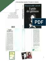 Il grido del gabbiano.pdf