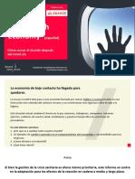 LTE-report-español.pdf