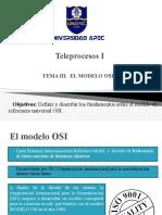 TEMA 3- Modelo TCP-IP y fundamentos de IP continuación .pptx (2)