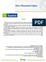 2 Matematica_e_Raciocinio_Logico