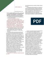 ._data_Revista_No_02_17_dossier15