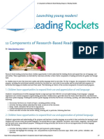 12 Components of Research-Based Reading Programs _ Reading Rockets23