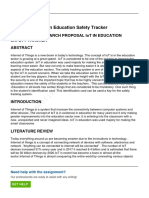 iot-in-education-safety-tracker.pdf