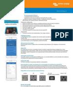 Ficha-técnica-Inversor-cargador-Phoenix-500w-a-1200w.pdf