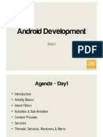 android-day1-1