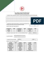 AIBE-Proforma-Application-Form-Final