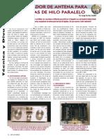299981464-Acoplador-Antena-Hilo-Paralelo.pdf