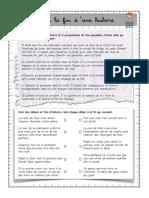 ecc81crire-la-fin.pdf