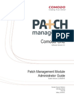 C1_Patch_Management_3.3_Admin_Guide (1)