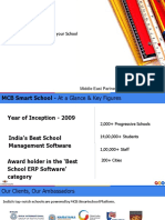 MCB_School_Management_Software__1_ (003)