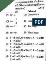 Adobe Scan 03 Sep 2020 (4)